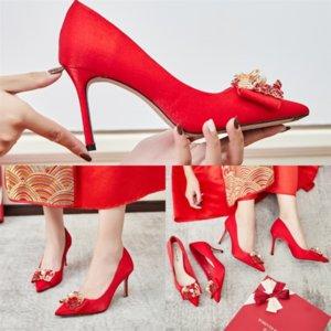 tObd Top qualityWest Earth Linen Tail Light Shoes high Desert high qualityBlack heel designer Cinder heel shoe Static Zebra