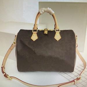 Reisende cm Mode Frauen Umhängetasche Mono Kissen Totes Handtaschen Crossbody Bags M41113 M41112 M41111 25cm 30 cm 35 cm