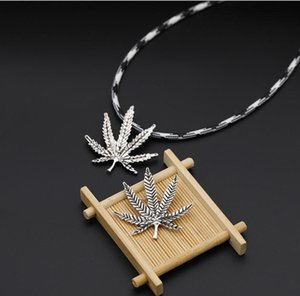 New arrival Hot sale retro simple fashion iron tree plant brooch set cross-border accessories zj-2505