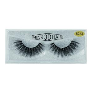 3d mink eyelashes lash pestañas magnetica magnetic lashes soft 25 thick fake eyelashes lash boxes lashes extension 20styles faux cils lash