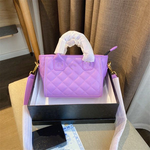2020 CC&Ch&#anell90 Designer Luxury goods Handbags Fashion Bag Leather Shoulder Bags Crossbody Bags Handbag Purse clutch backpack zzxx