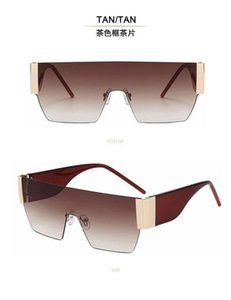 free shipping 2021 High quality New summer fashion vintage sunglasses women Brand designers womens sunglasses ladies sun glasses
