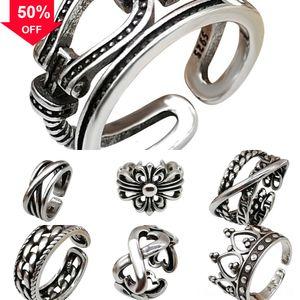 BSlkF Sale Hot Jesus silver cross bookmark christen wed favou Cross Plating Cross Lovers Fashion Gift Girls Women Jewelry Alloy Pendant Neck