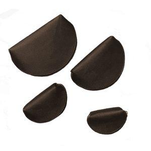 Новые косметические сумки для женщин дизайнер бренд туалетная комплексная сумка сцепления для дам мода маленький кошелек сумка кошелек макияж