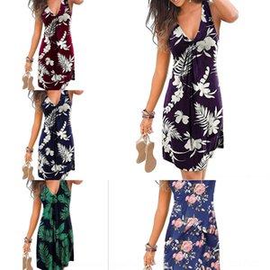 Exyx 새로운 Bodycon Peplum 꽃 레이스 드레스 드레스 여성 슬래시 See-Through Dress Dextidos Flower Shiny Leather