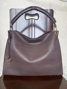 BB الكتف الأزياء luxurys مصممي حقائب الكتف مستحضرات تجميل رجالي محفظة حقائب اليد CROSSBODY ظهره محفظةLVLOUISVUITTON