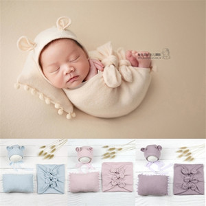 Baby Photography Props Newborn Photography Baby Wrap Wrap Swaddling Photo Studio Shoot Accessories 1028