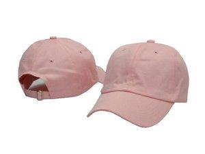 2019 Hohe Qualität Knochen Männer Frauen Diamant Hüte Outdoor Sport Freizeit Kopfschmuck Europäischen Stil Sonnenhut Luxus Baseballkappen Casquette Gorras