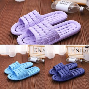 0MB women furry fur fluff yeah flip wee flops slides sandal Australia fuzzy soft house ladies womens shoes slippers fluffy sandals mens