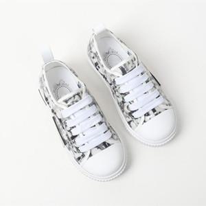 A1 детские кроссовки для девочек новая летняя спортивная обувь мягкий нижний дочерний дочерний кроссовки детские белые повседневные плоские мальчики дети