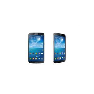"Original Refurbished Samsung Galaxy Mega I9152 Cell Phone 5.8"" Dual Core 1.5GB RAM 8GB ROM 8MP Camera 3G WCDMA Unlocked dhl"