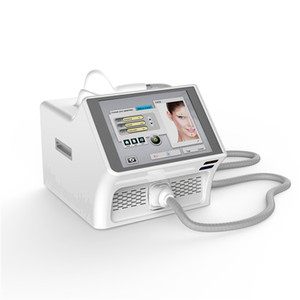 Multifunction Beauty Device For Sale Permanent Medical 808Nm Soprano Treatment Therapy Portable 808 Diode Laser Hair Removal Medical Equipme