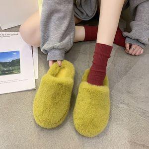 D5rs New Release Hydro Scuffs#313 Metallic Slides Silver Women Rubber Sandals White Pink Black Winter Mens Slipper Jumpman 11