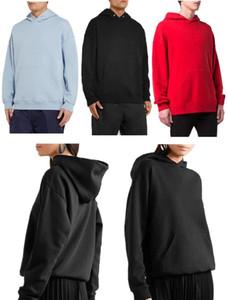 Herrenpullover Herren Hoodies Mode Unisex Hoodie Herbst Frühling Frauen Hoodie Casual Hoodie Männer und Frauen Pullover Casual Pullover Classic Ho