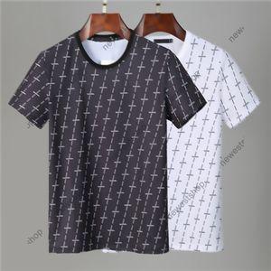 الوصول الصيف 2020 جديد مصممين القمصان الرجال الملابس الزى إلكتروني الطباعة عارضة تي شيرت المرأة الفاخرة تي شيرت اللباس تي بلايز