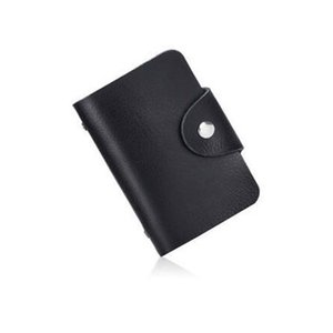 Women, Luxury And Mini Bag, 001-1 Wallet, Men Passport Bag,necessary Book, Vfaal Designer For Going Out, Super Cardholder, Annhw