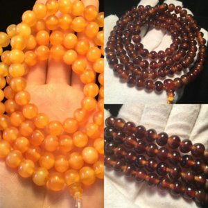 7LT4Wbead Stones Swarovski Reiki Femmes Bralet Heart Brocelets de Yoga Headmade Perlé Méditation Crystal Guérison