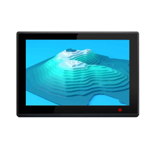 10.1 inch restaurant order menu tablet android system touch screen lcd with capacitive touch