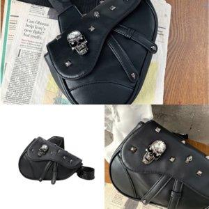 qnrhr bolsa desenhista s bolsa crossbody saco mulheres luxo mensageiro dener bolsa uk ombro moda sacos crossbody