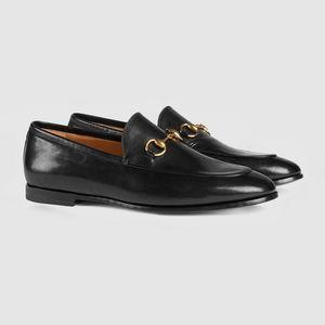 Оптовая Офис Мужские Обувь Обувь Итальянский Свадебный мужчина Повседневная Обувь Оксфорды Костюм Человек Квартиры Кожаные Обувь Запатос Hombre Большой Размер EUR 40-48