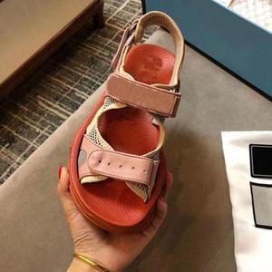2021 HOT popular Women Sandals Thick bottom sandals heighten boximiya national clan style Lambskin Fashion summer vogue relaxed sandals