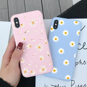 Candy Color Phone Case For Samsung S20 FE S10 S9 S8 Note 20 Ultra 10 Plus 9 S7 Edge S10e A30 A50 A70 A20 A10 A51 A20e A40 Funda