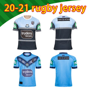 2020 Top Super Rugby League Nrl Lan Holden Jersey Galo Australiano Bull Stormer Dog Head Dog Marinho Jaguar Tubarão Preto 2021 Rugby Jersey