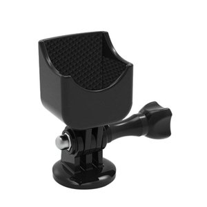 Multifunctional 1 4 Adapter Expanding Switch Connection For Osmo Pocket Gimbal Accessories