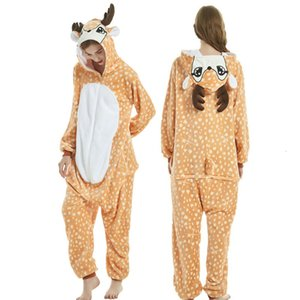 Детские дети Pajamas Pajamas Unicorn Kigurumi Pajamas Мультфильм Унисекс Onesies Winter Pijamas Unicornio Pijama Infantil C1116 1EFJ8
