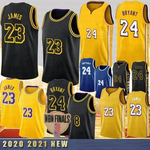 NCAA 8 Kemba Walker Men College Basketball 0 Jayson Tatum 20 Gordon Hayward 7 Jaylen Brown 33 Larry Bird Maglie basket Boston Celtics 2020 Nuove maglie