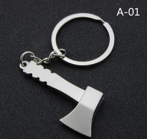 Top Mini Tools Activity Wrenches Gadgets Key Chains Personal Key Chains Keychains Creative Crafts Gifts R012 Arts And bbyxSf yh_pack