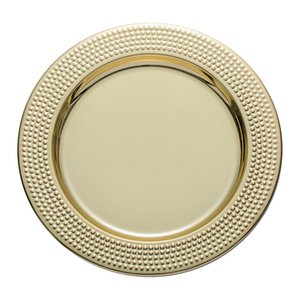 Rodada Broadside Multipurpose Pratos aço inoxidável da placa Household Dinnerware Dinner Plate Flat Plate Louça Fruit AHD2644 Dish