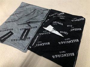 новые классические мужские и женские шарф шляпа двухсекционный NEW Мужчины Женщины Шарф И Hat Set Вязаные воротнички Brand Caps Высочайшее качество Beanie Шаровые Шляпы