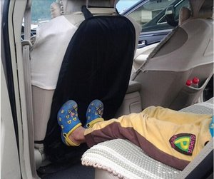 Car Seat Cover Protectors for Children Protect back of the Auto seats covers for Baby Dogs from Mud Dirt