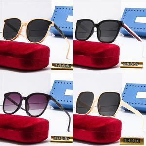 Npugi Men Boys Boys Girls Sun Glasses Polarizer Новые очки вождения Солнцезащитные очки натуральные деревянные поляризованные модные аксессуары очки очки солнцезащитные очки