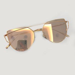 2019 nuove donne occhiali da sole, tassa seppellita, collegamento di pagamento VIP
