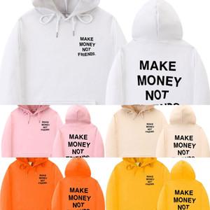 CCNP SHISHANGDEYEZI japonais S-2XL imprimer hiver vague Toison Hoodies 2020 Cat Japan Style Hip Hop Sweat-shirts occasionnels Streetwear drôle