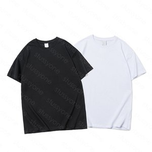 AIR fear of god T-shirts Style Hip Hop Style Été Chemises Mode Lettre Lettre Skateboard classique Sketboard FemmeN Men Sleeve Sleeve Hot665H