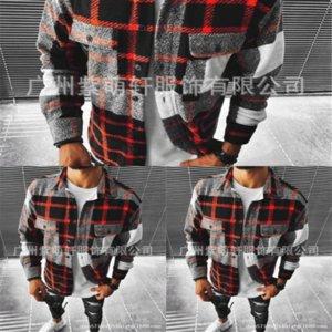 0VS6 Hemd Luftärztliche Furcht Frauen Gott T-shirts Schwarz T-shirt Mann Badering T-Shirt für Männer von Marken Collaboration Designer T-shirt Casual Jersey