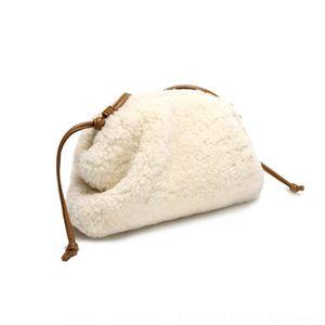 Qc7z Keepall Saco de viagem transparente PVC Virgil Duffel Bag Abloh Ombro de Plástico Duffel M53271 Holdall Sacos de Viagem Bags