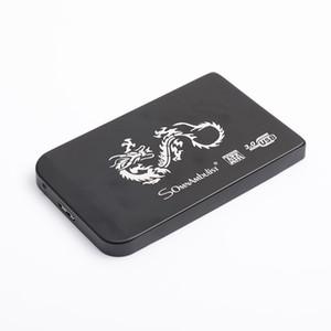 "HDD USB3.0 2.5"" External Hard Drive 500g mobile disco rígido externo externo hd Hard Disk"
