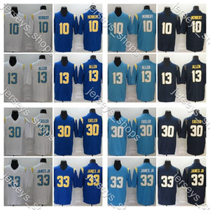 Mens Throwback Los Angeles