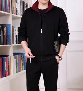 Free Shipping 2020 New Winter Sport Running Hoodie Jackets Long Sleeve Tracksuit Men Soccer Jersey Training Free Shipping