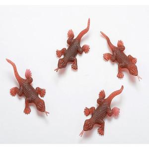 Toy Tricky Simuled Cockroach Centipede Gecko Scorpion Niños Juguetes Niños Educativo Juegos Kuso Novelty Funny SQCXGJ PPSHOP01