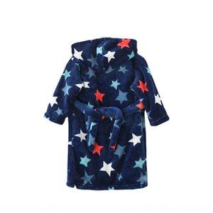 oyis jumpingbaby 2020 jungen pyjamas kinder kleidung pyjama enfant pijamas set pyjama kleinkind junge nightgown baby conjunto infantil komfortable pj