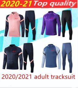 20 21 Шпоры для взрослых Couscsuit Del Chandal 2020 2021 Celso Ndombele Polo Рубашка футбола Куртки Тренировки Тренировки Празднование.