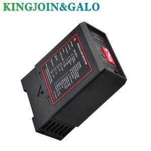 car park barrier loop detectors PD132 inductive vehicle loop detector  METALLIC MASS DETECTORS  sensor OEM
