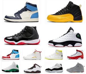 Nike Air Max Retro Jordan Shoes Spot 8S Mensbasketballschuhe 8 VALENTINSTAG weiß AQUA Drei PEAT CHROME Tinkers SÜDstrand Turnschuhe