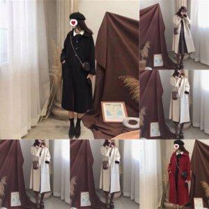 BW1P Grossalemens Mens Trench Coat Slim Designer Nouveaux Vestes et manteaux Femmes Hiver Femmes à double boutonnage Manteau Trench Sac