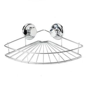 Salle de bains coin cuisine douche shampooing salle de bain table étagères accessoires organisateur de rangement support support support